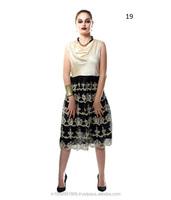 Kurti designs for stitching\fancy party wear designer kurti