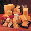 Fresh gouda and edam , Radomer, cheese - 100% FRESH Cow milk Ukrainian price