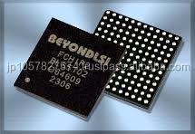 Famous versatile use fingerprint authentication chip for intelligent lock