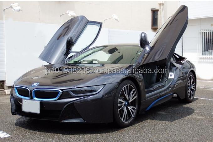 b new bmw i8 electric car rhd 820287 hybrid buy bmw i8 electric car product on. Black Bedroom Furniture Sets. Home Design Ideas