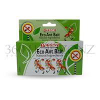 Eco Ant Bait 2pcs/pack
