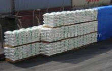 Refined Sugar Icumsa 45 / Beet Sugar FOR SALE