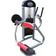 BUY 2 UNIT GET 1 FREE Quantum Fitness QPS-6580 Glute Shaper Professional Gym Equipment