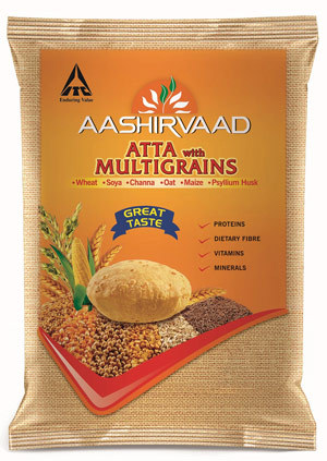 Aashirwad atta buy wheat flour aashirwad atta atta for Aashirwad indian cuisine