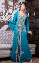 Wedding Dubai Kaftan Dresses online shopping
