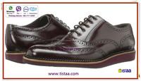 wholesale men dress shoes 2015 Fashion Party Wear Hidden High Heel Dress Shoes Clogs For Men