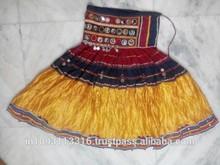 Vintage faldas