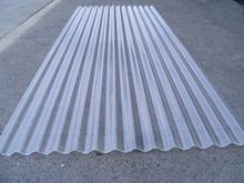 Galvanized zinc 60 corrugated steel roof tile sheet/ plate
