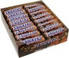 Kinder Joy Kinder supprise Nutella Snicker Mambo Lipton Nestle Milka, lion peanut,Mars,Bounty ,Twix for sale