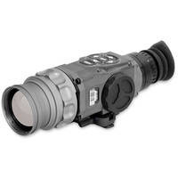 New Guaranteed* ATN ThOR-336 9X Thermal Weapon Sight (60 Hz) (BUY 3 UNITS GET 1 FREE)