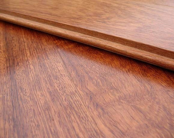 Natural Oak Acacia Teak Padouk Wood Flooring Buy Wood