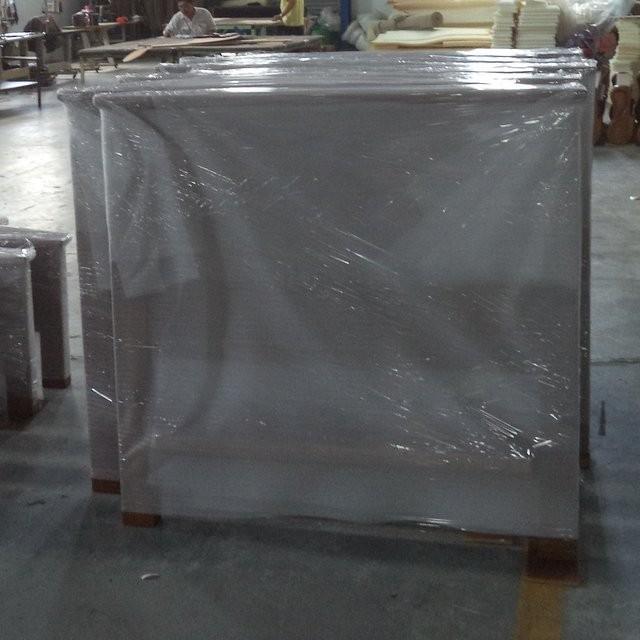Современная мебель для дома столовая деревянный стул