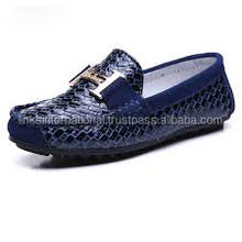 boys loafers 2015 kids fashion spring casual shoes hot sales new colors
