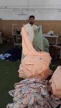 pakistani RMY 035 high quality cotton bed sheet &factories/towels both robes & factories/jeans pant & factories/cotton shirts