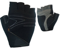 Cycle Gloves XxXxX