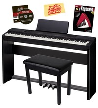 Brand New Piano/Guitar Product Arrive