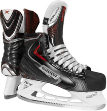 BV APX 2 Senior Ice Skates
