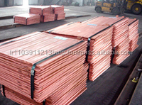Copper cathode and Electrolytic copper in china,99.99% pure copper cathode,1 kg copper price in india