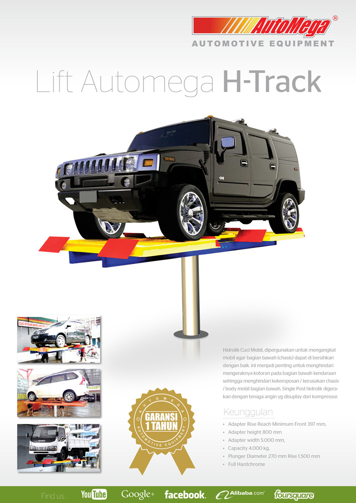 LIFT-AUTOMEGA-H-TRACK---REVISI-2-email.jpg