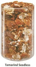 Tamarind seedless