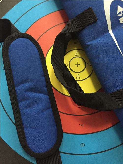 recurve bow bag archery bow bag (7)