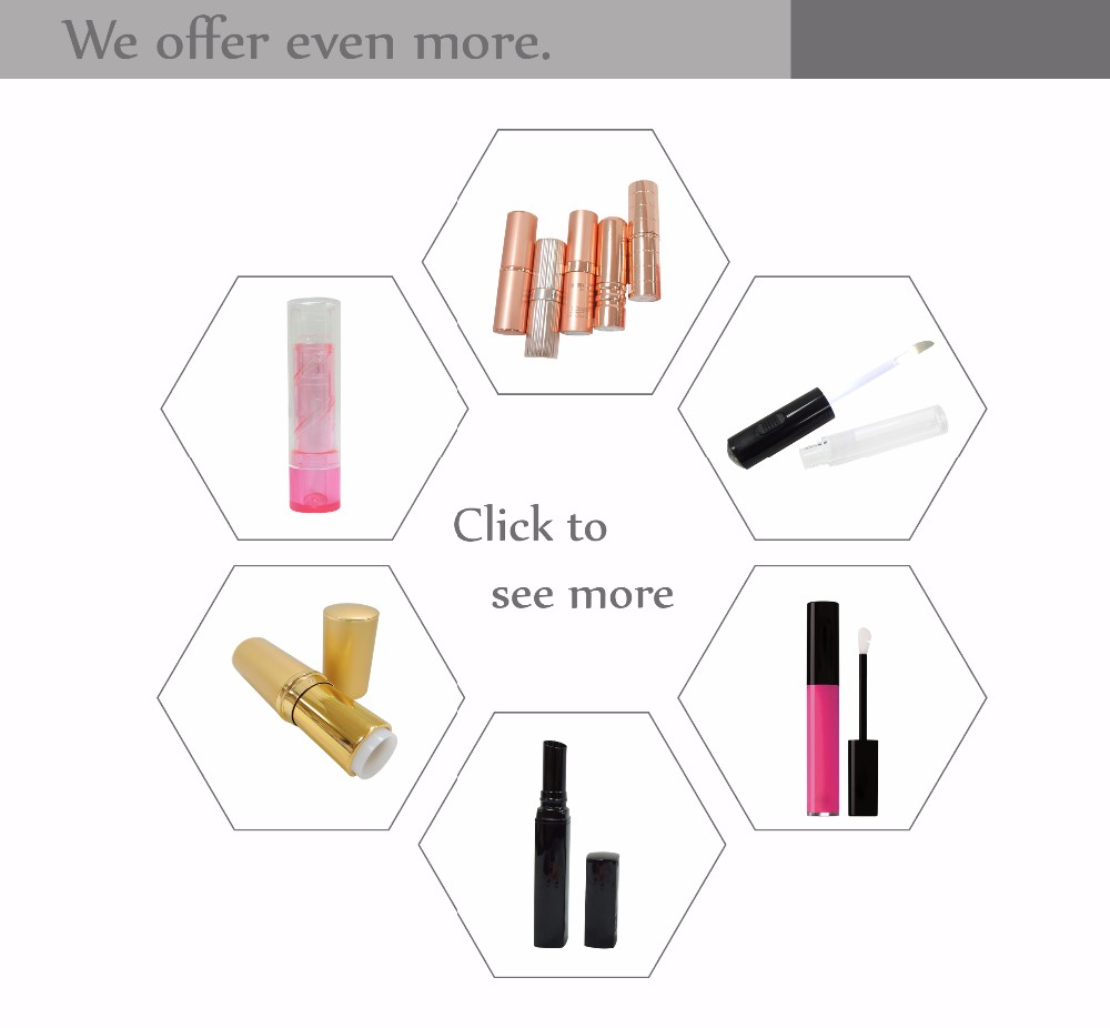 WE OFFER EVEN MORE lipgloss&stick .jpg
