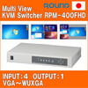 High quality and Professional KVM Switch for lcd monitor screen protector , small lot order available