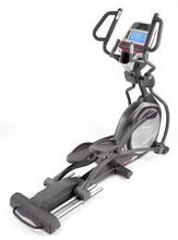 Buy 2 Get 1 Free Sole Fitness E98 Light Commercial Elliptical Machine