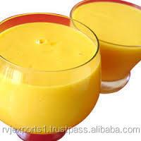 Mango Pulp in Puree