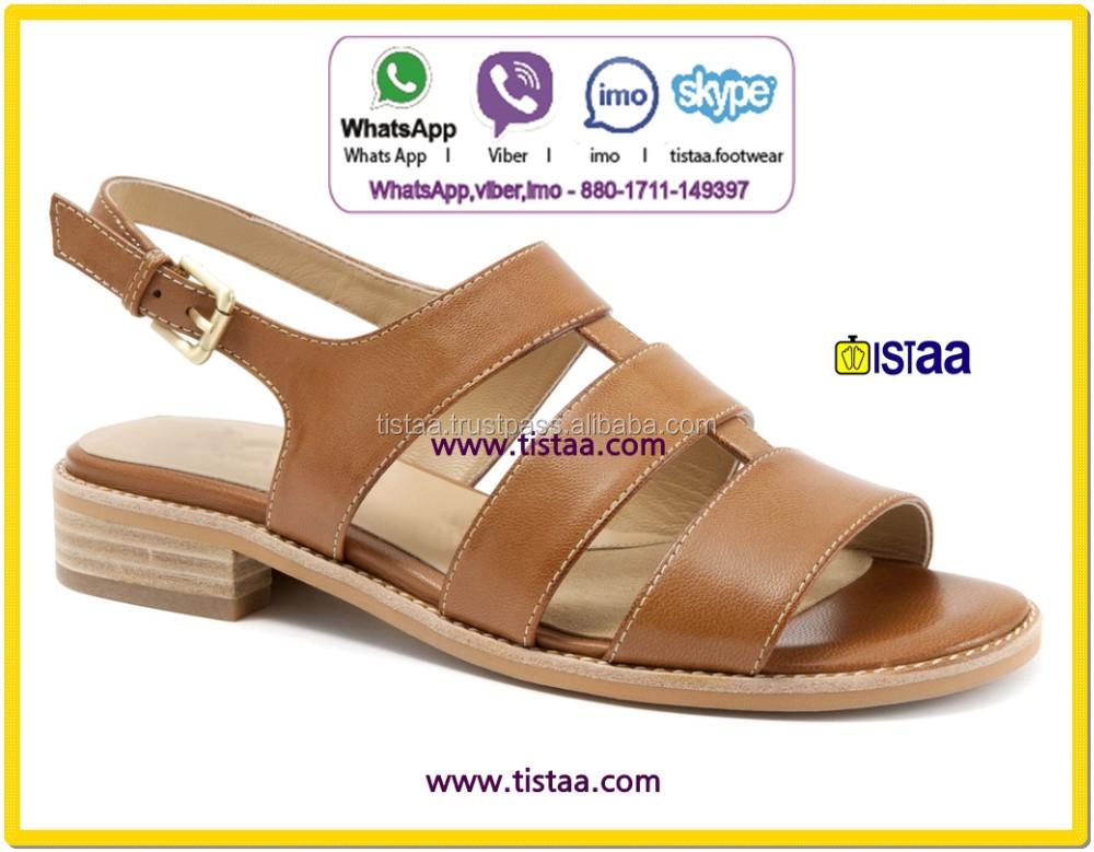 Cool Rockbottom Prices Canada Women39s Shoes Slide Sandals  Aerosoles
