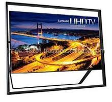 BUY 2 GET 1 FREE PROMO FOR SAMSUG Largest TV - 110 Inch 3D UHD 4K LED Smart Frameless HDTV - UN110S9