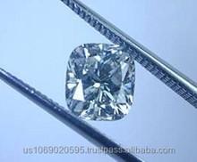 1.29ct ct E-VS2 Loose Diamond Cushion Wholesale 900,000 GIA certified Diamonds