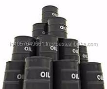 D6 Fuel Oil