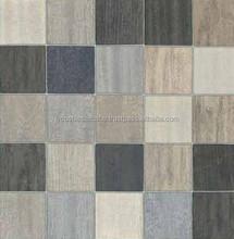 Different colors floor design tiles,Glazed polished tile price, porcelain tile medallion