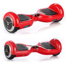 2 wheels Powered unicycle smart drifting self balance electric scooter/hoverboard/airboard/skateboard