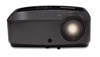 InFocus IN116a 3000 Lumens HD Resolution Projector