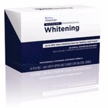 80247600 Crest Whitestrips Supreme Prf Supreme 4/CS