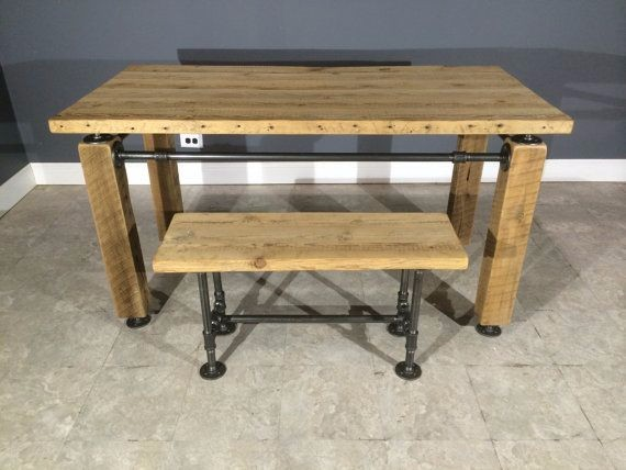 1 2 39 39 bride de plancher home depot 39 3 4 39 de fer cadre des meubles id de produit 500006581673. Black Bedroom Furniture Sets. Home Design Ideas