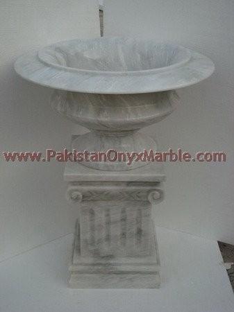marble-planter-verona-ziarat-white-black-marble-15.jpg