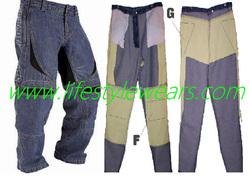 waterproof camo pants kevlar motorcycle pants cordura pants motorcycle pants motorcycle camo pant