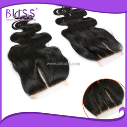 New York Hair Extensions Wholesale 103