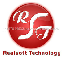 outsourcing software projects accounting software