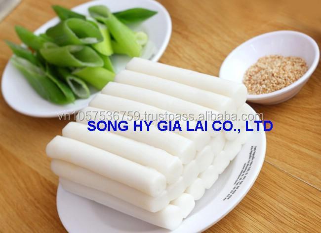 Arroz blanco de grano largo arroz identificaci n del for Arroz blanco cocina al natural