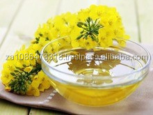 High Quality 100% Refined canola oil for Sale!!!