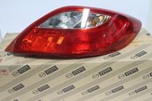 REAR LAMP MAZDA 2 YR 2007-2010 RH O.E.M.B (made in japan) Genuine part (D65151150M)