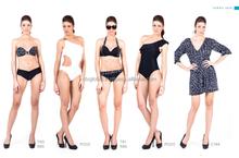 Customizable Brazilian Bikinis - The Trend of the Market - Authentic Brazilian Bikinis Produced on Brazilian Soil
