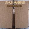 SandStone Bush Marble Tile