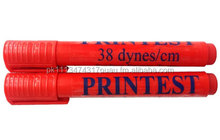 Treatment Pens For Plastic Industry