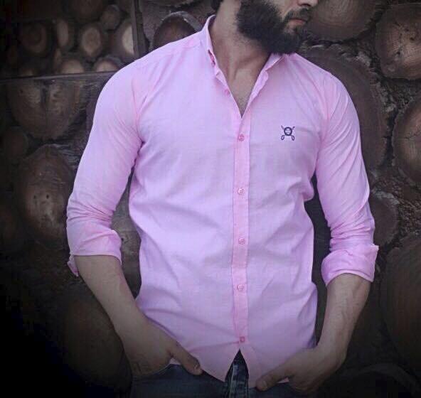 100 egyptian cotton long sleeve shirt buy plain tshirt for 100 egyptian cotton shirts