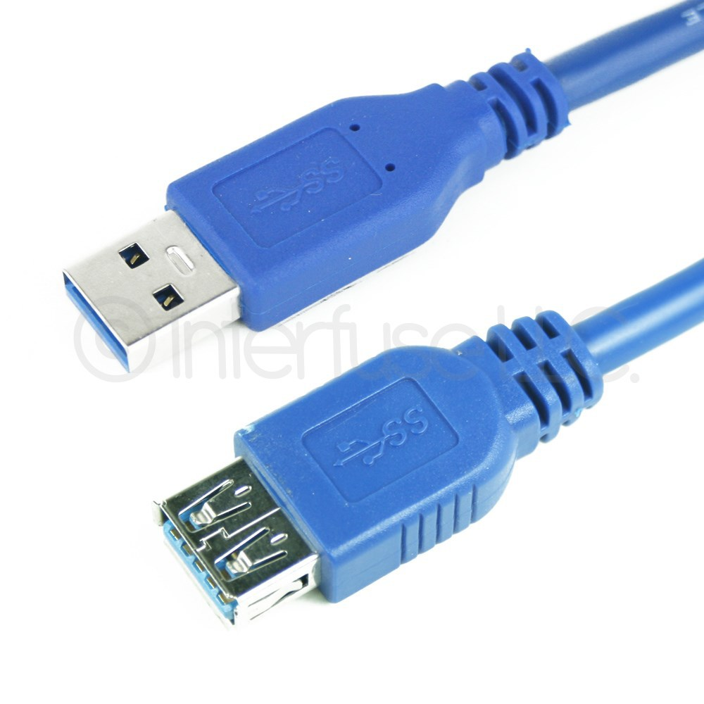 Usb Extension Product : Usb male to female extension cable buy